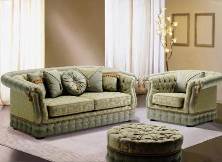 Мебель для вас мебель в ногинске
